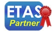 electrical testing's partners